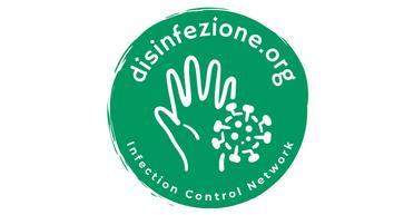 Una task force per prevenire le Infezioni in Ospedale. Community, Network, Tools